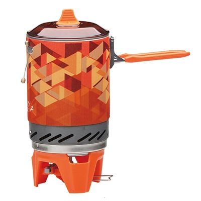 "New Items Outdoor Camping Stove Collector Pot Cooking Stove Heat Exchanger Pot 600g 1L Fire-maple FMS-X2 ""Fixed Star\"" Stove * More details @ http://performance.affiliaxe.com/aff_c?offer_id=11422&aff_id=86258&source=http://www.aliexpress.com/item/Hot-Sale-New-Outdoor-Camping-Stove-Kitchen-Stove-511g-Fire-maple-FMS-X1-Fixed-Star-Stove/2030969716.html&alv=130716062702"