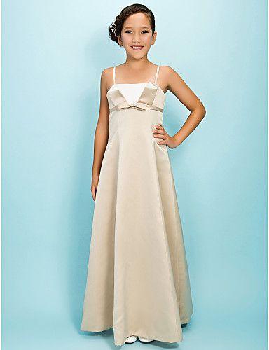 Vestidos de Fiesta para Niñas de 12 Anos - Para Más Información Ingresa en: http://vestidosdenoviasencillos.com/2013/07/25/vestidos-de-fiesta-para-ninas-de-12-anos/