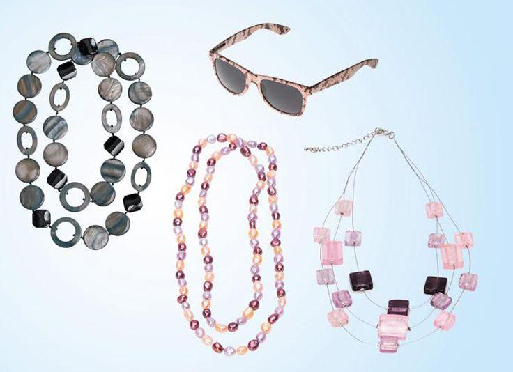 Modeschmuck online shop  Die 25+ besten Modeschmuck online Ideen auf Pinterest | Verlobung ...