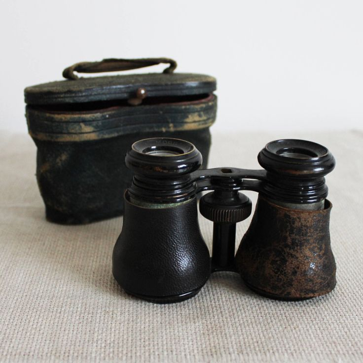 Vintage binoculars field glasses Antique opera theatre glasses small binoculars Old rustic binoculars Retro Office decor Opticians English by VERAsPalm on Etsy https://www.etsy.com/uk/listing/567393048/vintage-binoculars-field-glasses-antique