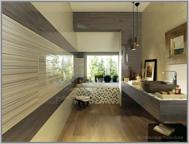 91 best images about Home Ideen on Pinterest  Galaxies, Highlights and Haus