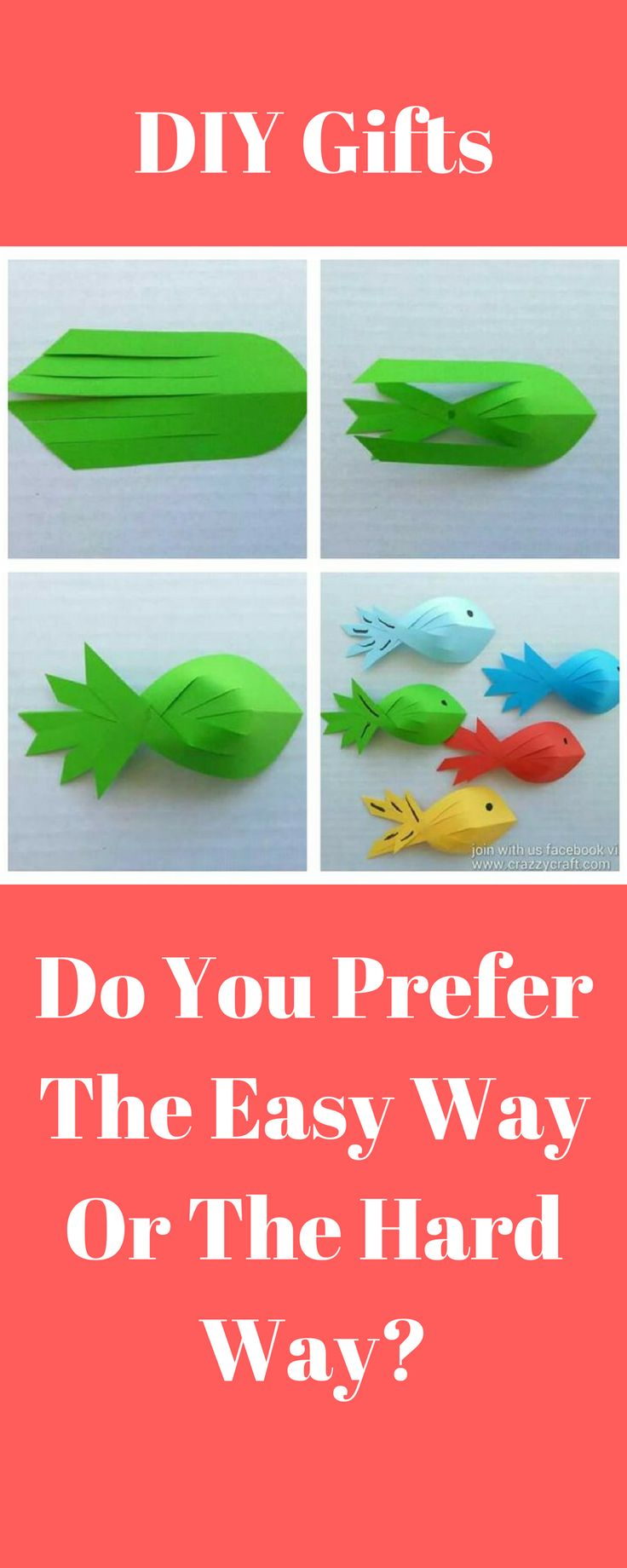 DIY Gifts - Do You Prefer The Easy Way Or The Hard Way? Beautiful Gifts to Make Relationship Stronge  ideas gifts for her gifts for her romantic gifts diy ideas