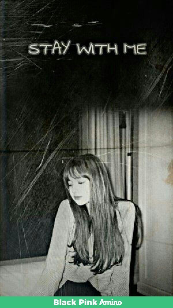 Lisa Lalisa Blackpink Wallpaper Stay Blackpink