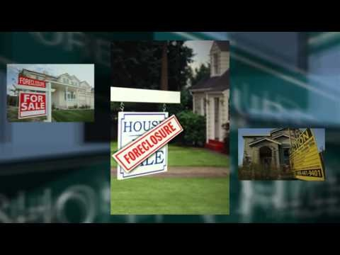US Real Estate For Canadians #Invest_in_Las_Vegas_real_estate #las_vegas_distressed_properties #Las_Vegas_foreclosure