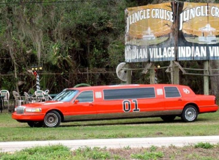 Google Image Result for http://onscreencars.com/wp-content/uploads/2011/07/Wannabe-01-General-Lee-11.jpg