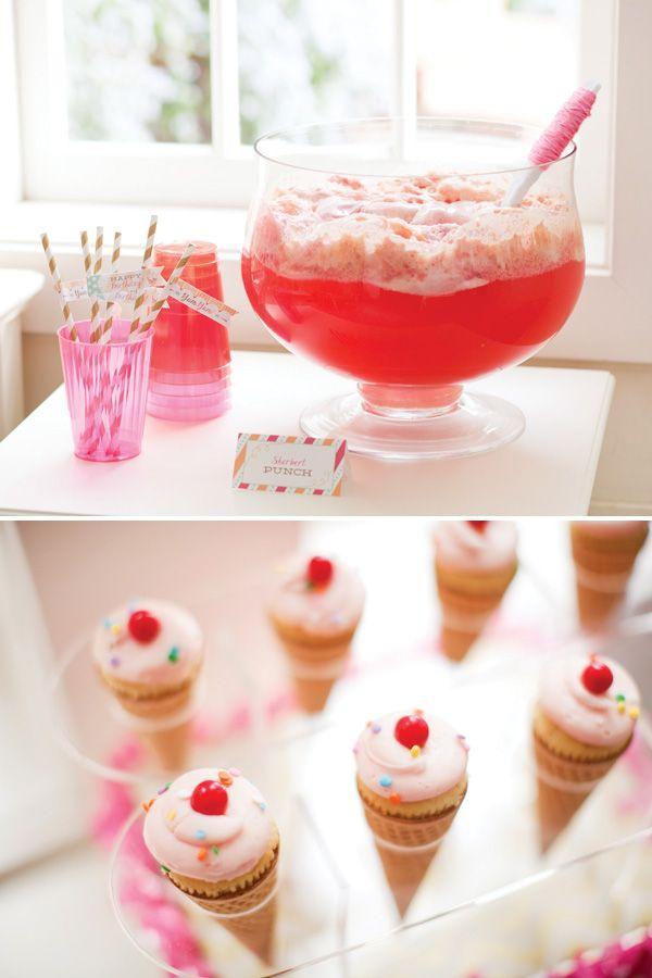 cupcake-ice-cream-cones (1)