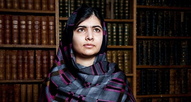 Malala Yousafzai pleas for safe return of abducted Nigerian school girls