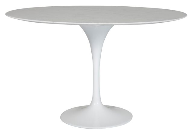 GlobeWest - Marly Dining Table