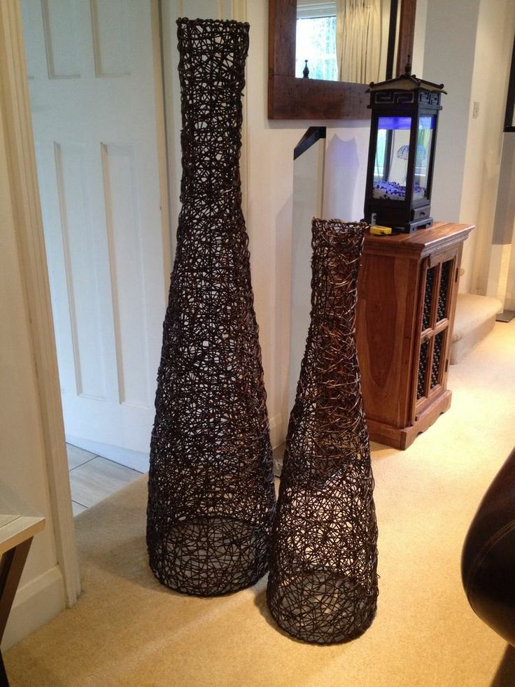 large floor decrative vases | 1000x1000.jpg