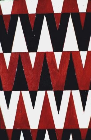 Google Image Result for http://www.scottzagar.com/arthistory/images_gallery/218_popov005_opt_t.jpg