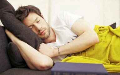 Anda pastinya percaya bahwa tidur nyenyak di malam hari bisa membawa produktivitas di pagi harinya. Sebab ketika Anda tertidur nyenyak malam sebelumnya, Anda akan bangun dengan perasaan senang dan …