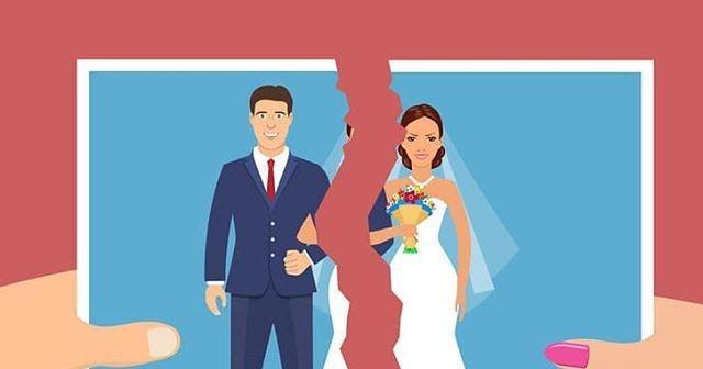 مطلقة سألوها بعد الطلاق Http Www Mit3mr Com 2019 09 Conversation With Divorced Woman Html Family Guy Fictional Characters Guys