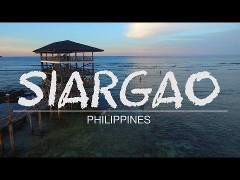 3 dôvody, prečo som sa opäť vrátil na Filipíny - Dušan Plichta