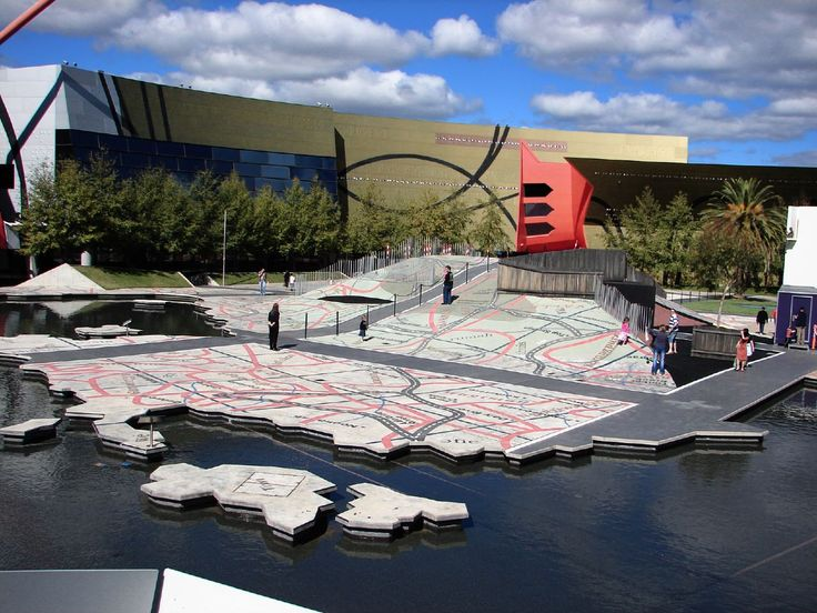 17 Best Images About Arm National Museum Of Australia