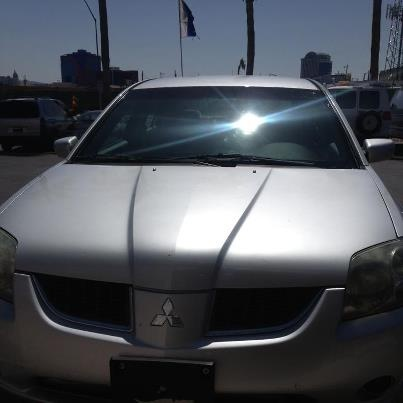 Sale your car in Las Vegas at best prices