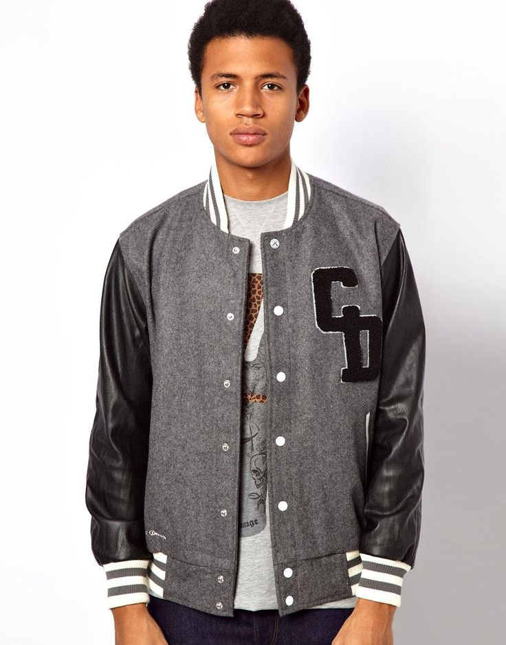 Baseball Jacket Mens | Gommap Blog