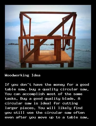 Unique woodworking ideas at http://gibsonwooddesign.net