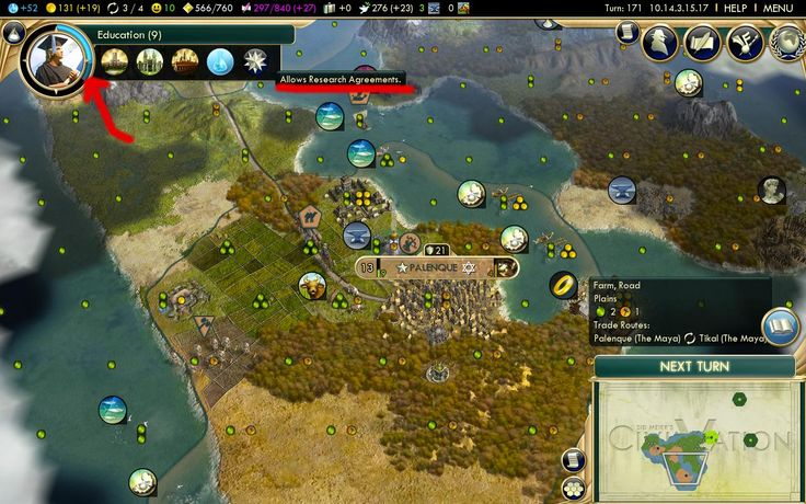Can someone please explain to me how Pedro offered and I accepted a research agreement before I finished researching education. #CivilizationBeyondEarth #gaming #Civilization #games #world #steam #SidMeier #RTS
