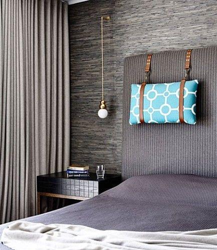 10 quartos com boas ideias bedrooms bed room and interiors for 10 x 13 bedroom ideas