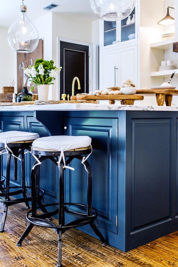 1564 besten Kitchen Ideas Bilder auf Pinterest | Küchen, Küchenmöbel ...