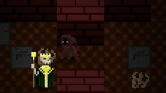 Thief Princess hack for android