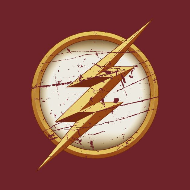 Awesome 'The+Flash' design on TeePublic! the-flash, barry-allen, central-city, reverse-flash, star-labs, cw, laboratories, labs, oliver-queen, starling-city, stephen-amell, felicity-smoak, smoak, felicity, emily-bett-rickards, emily-rickards, emily-bett, diggle, olicity, slade-wilson, it-girl, tech-genius, it-expert, tech-girl, bitch-with-wifi, bitch-with-wi-fi, frank-einstein, atomics, the-secret-origin-of-felicity-smoak, ninja-hacker-goddess, secret-origin-on-felicity-smoak, the-atomics…