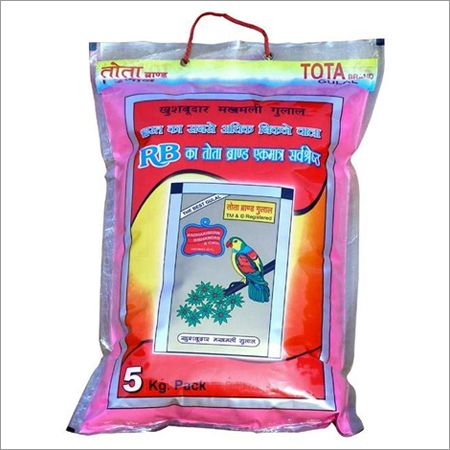 buy colored holi gulal colors and color run powder bulk
