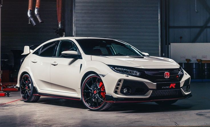 Honda dealers open to taking deposits for new Honda sports car… The hot hatch race is about to get that little bit more interesting with the all-new Honda Civic Type R getting closer to an [...]