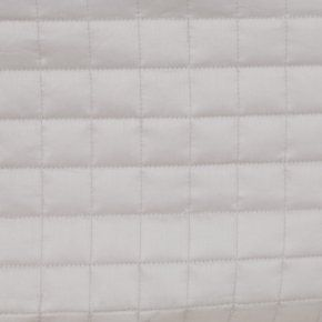 Belle Epoque Quilted Coverlet - Quilts & Coverlets at Hayneedle