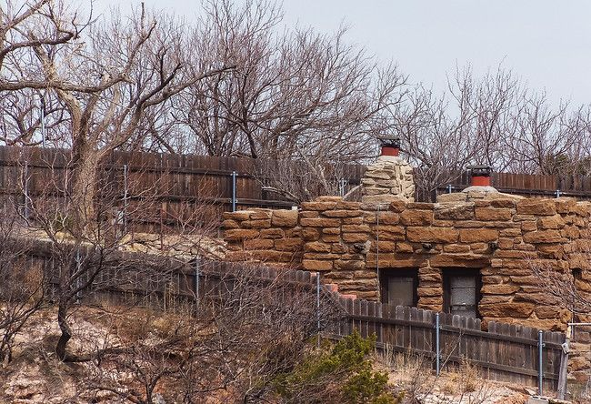 17 best ideas about palo duro canyon on pinterest texas for Cabins near palo duro canyon state park