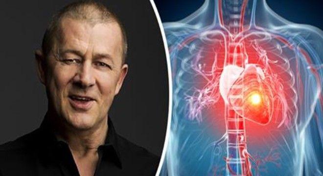 Nem csak a kemoterápiáról beszélt, hanem arról is, hogy miben rejlik a rák, és a rákipar ereje! Dr. Lenkei Gábor nem szokott finomkodn...