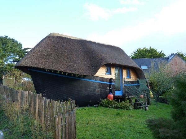 111 Best Caloge Boat As House Images On Pinterest
