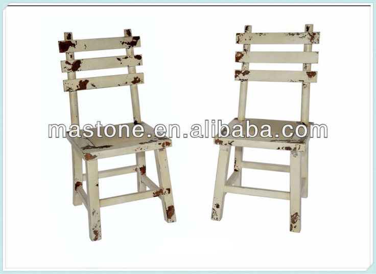Antique chair types images frompo 1 for Types of wooden chairs