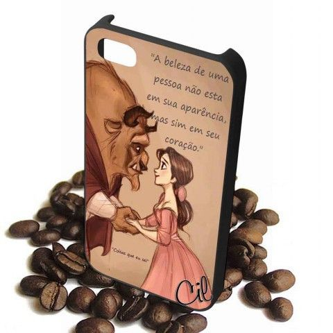 beauty and the beast quotes painting iPhone Case And Samsung Galaxy Case available for iPhone Case iPad Case iPod Case Samsung Galaxy Case Galaxy Note Case HTC Case Blackberry Case,were ready for rubber and hard plastic material, and also in 2D and 3D case
