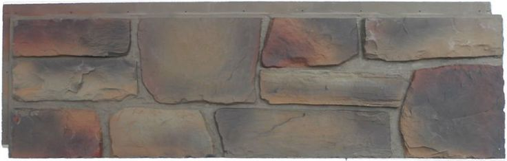 Polyurethane Decorative Wall Panel , Find Complete Details about Polyurethane Decorative Wall Panel,Pu Simulated Stone Siding,Pu Decorative Wall Panel,Polyurethane Faux Rock Panel from Other Construction & Real Estate Supplier or Manufacturer-Beijing Tong Da Hao Sen Building Materials Co., Ltd.