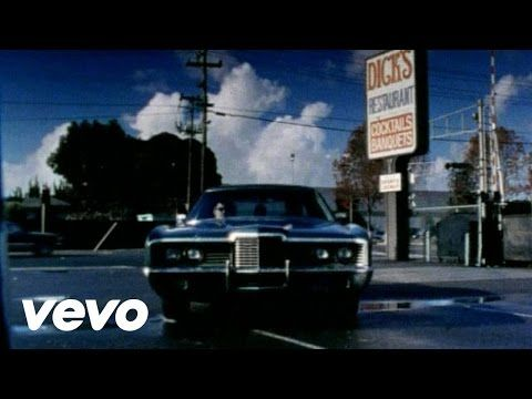 Music video by Bon Jovi performing Bed Of Roses. (C) 1992 The Island Def Jam Music Group
