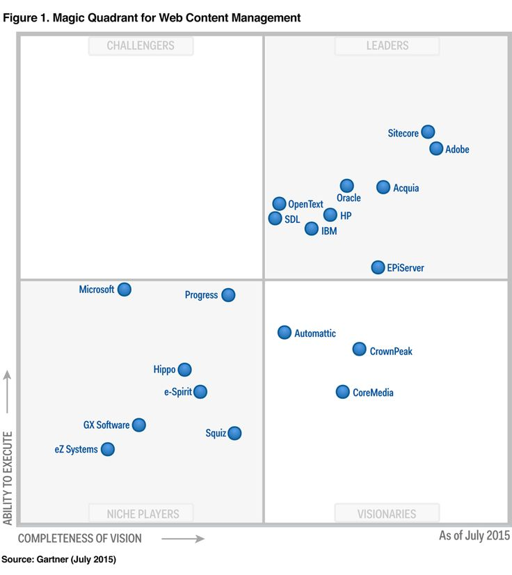 gartner magic quadrant vulnerability assessment 2017 pdf