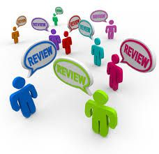 Customer #testimonials plays major role in building great online reputation of a business. There are some fact and reliable ways which can help you in getting Customer Testimonials Online in proper manner.