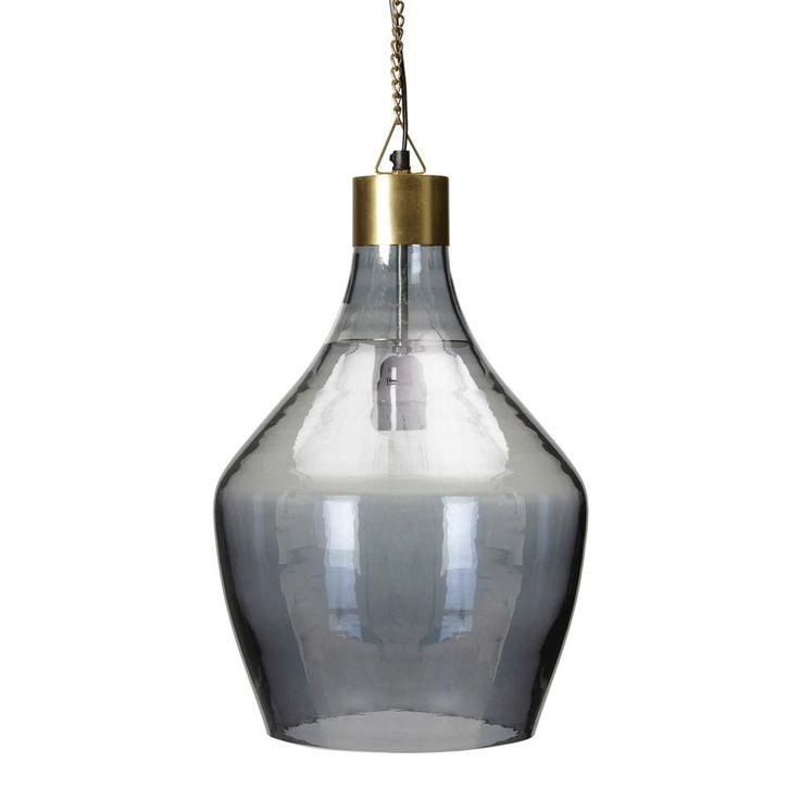 whkmp's own hanglamp? Bestel nu bij wehkamp.nl