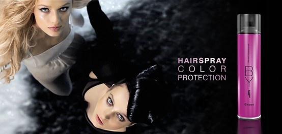 È arrivata HAIRSPRAY COLOR PROTECTION ...   ... la lacca a fissaggio extra forte per capelli colorati!  Olio di Amaranto - Vitamina E - Filtro UV PROTEGGE e NUTRE i capelli, INTENSIFICA il colore e ne AUMENTA la durata.  clicca http://www.habsolute.it/saloni/ scegli l' @HABSOLUTEpoint a te più vicino  e regalati HAIRSPRAY COLOR PROTECTION By Framesi  Happy SPRAY - Happy HABSOLUTE