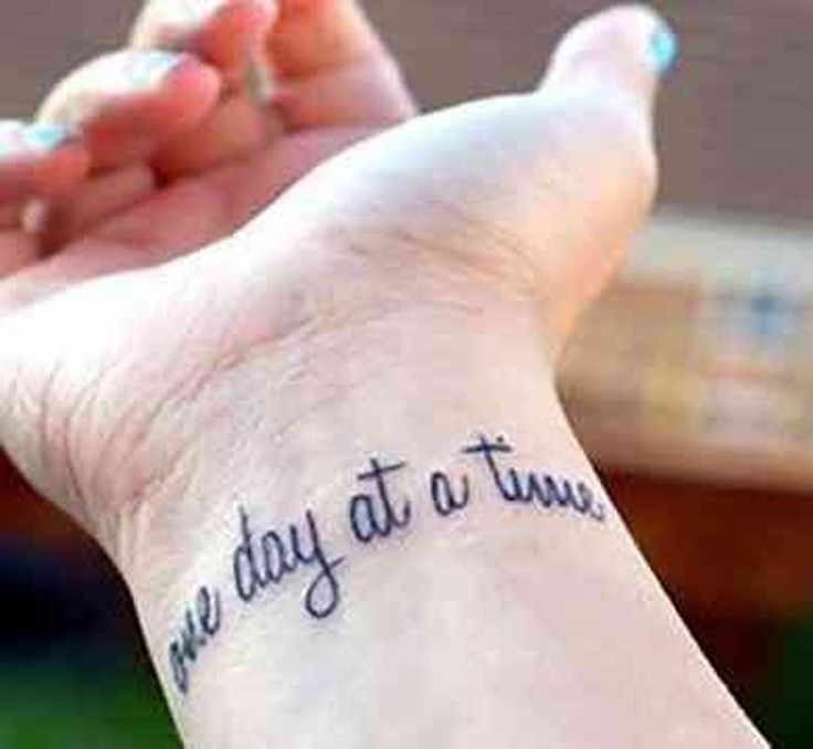 88 Stylish Tattoo Quotes ideas for Women Trending Right Now