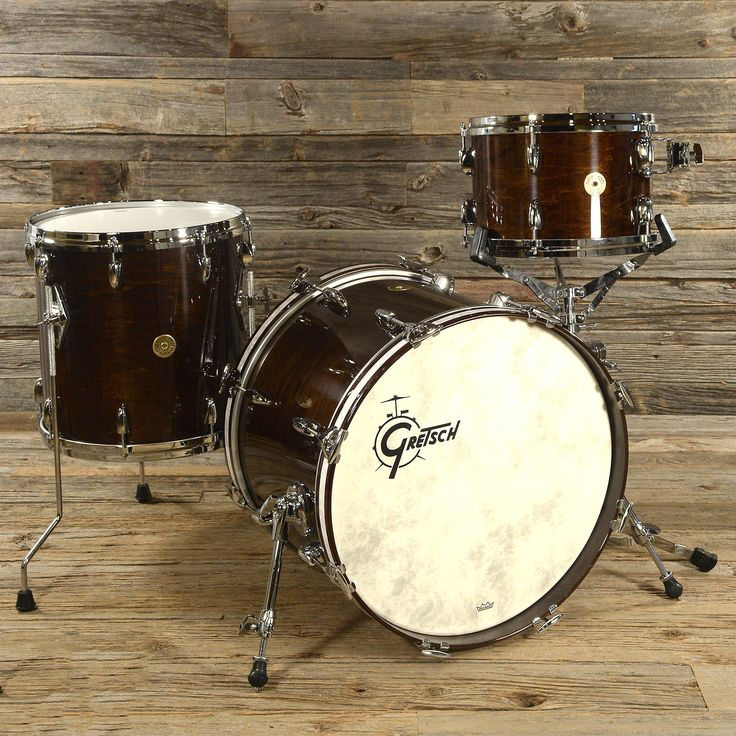 gibson memphis 1959 es 335td historic burst 2016 s799 products usa customs and gretsch. Black Bedroom Furniture Sets. Home Design Ideas