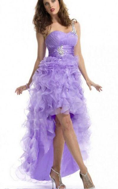 Sleeveless Zipper Taffeta Sweetheart Sheath Formal Dresses gjea71008