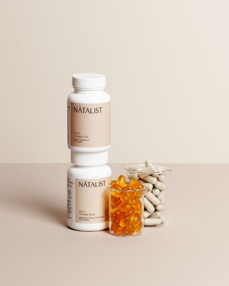 Packaging Inspiration Vitamin Brands Supplements Packaging Photography Packaging