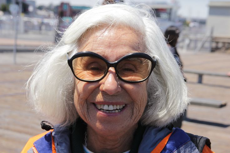 Where To Meet Senior Citizens In Colorado Free