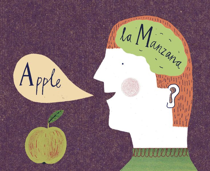 According to research, being bilingual turns out to make you smarter and it improves many different skills. It seems like learning a new language at a young age is difficult and can cause interference but as a child gets older having the ability speak in two languages helps in the long run.