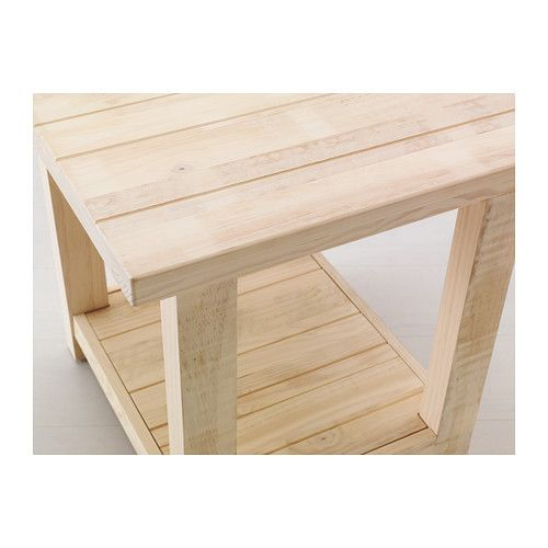 Les 25 meilleures id es de la cat gorie table d appoint for Tables basses et tables d appoint ikea