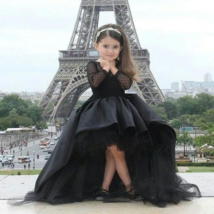 33 besten Little Girl Fashion Bilder auf Pinterest | Mode für kleine ...