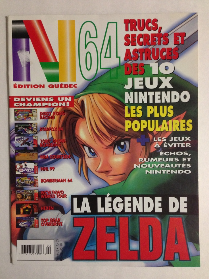 146 Best Images About Zelda Books On Pinterest