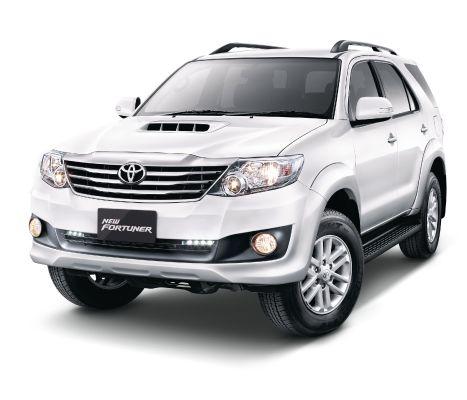 Dapatkan Toyota Fortuner, dalam kredit yang murah. Detail Hub. 085258181882 / 085648817981, Pin BB : 27037761 : http://hargatoyotakredit.com/portfolio/toyota-fortuner